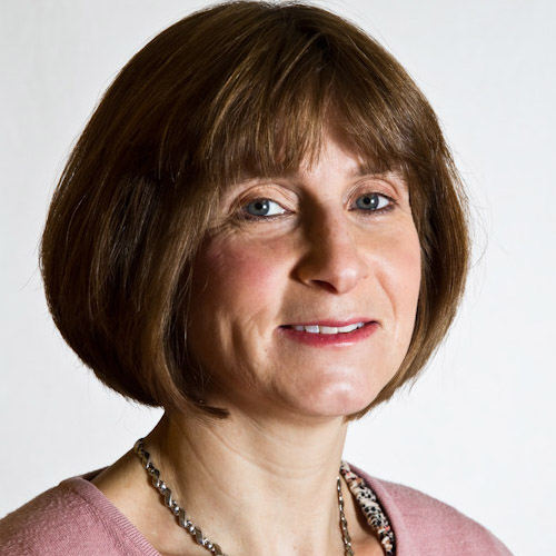 Dr Emmy Barbor