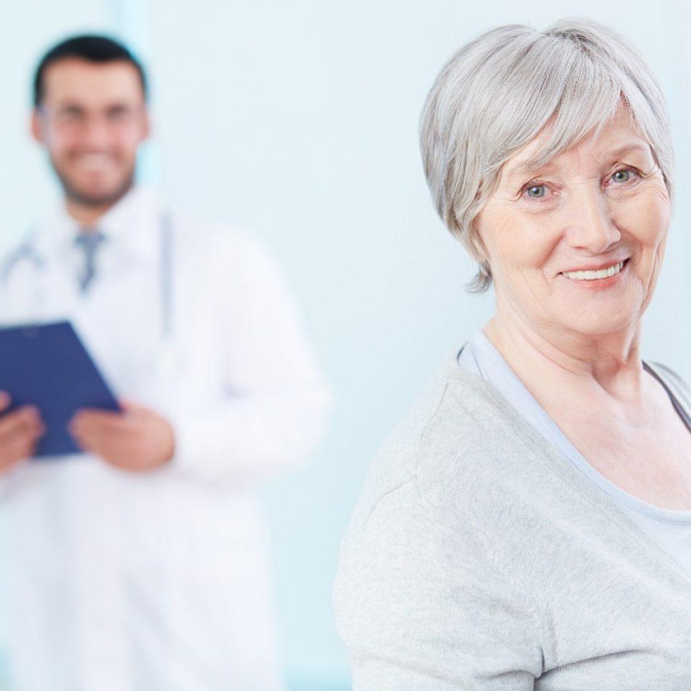 healthy-woman-doctor-s-office-1.jpg